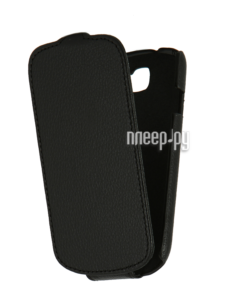 Аксессуар Чехол Ainy for Samsung GT-i8730 Galaxy Express  Pleer.ru  220.000