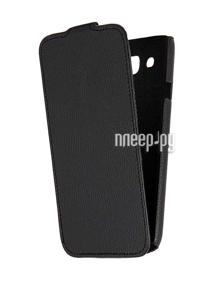 Аксессуар Чехол Ainy for Samsung GT-i9150 Galaxy Mega 5.8  Pleer.ru  1011.000