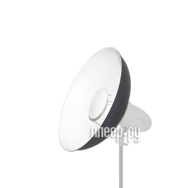Аксессуар Visico Beauty Dish 550mm KIT  Pleer.ru  4867.000
