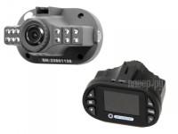 5bites Spyder2 CAR17-06N