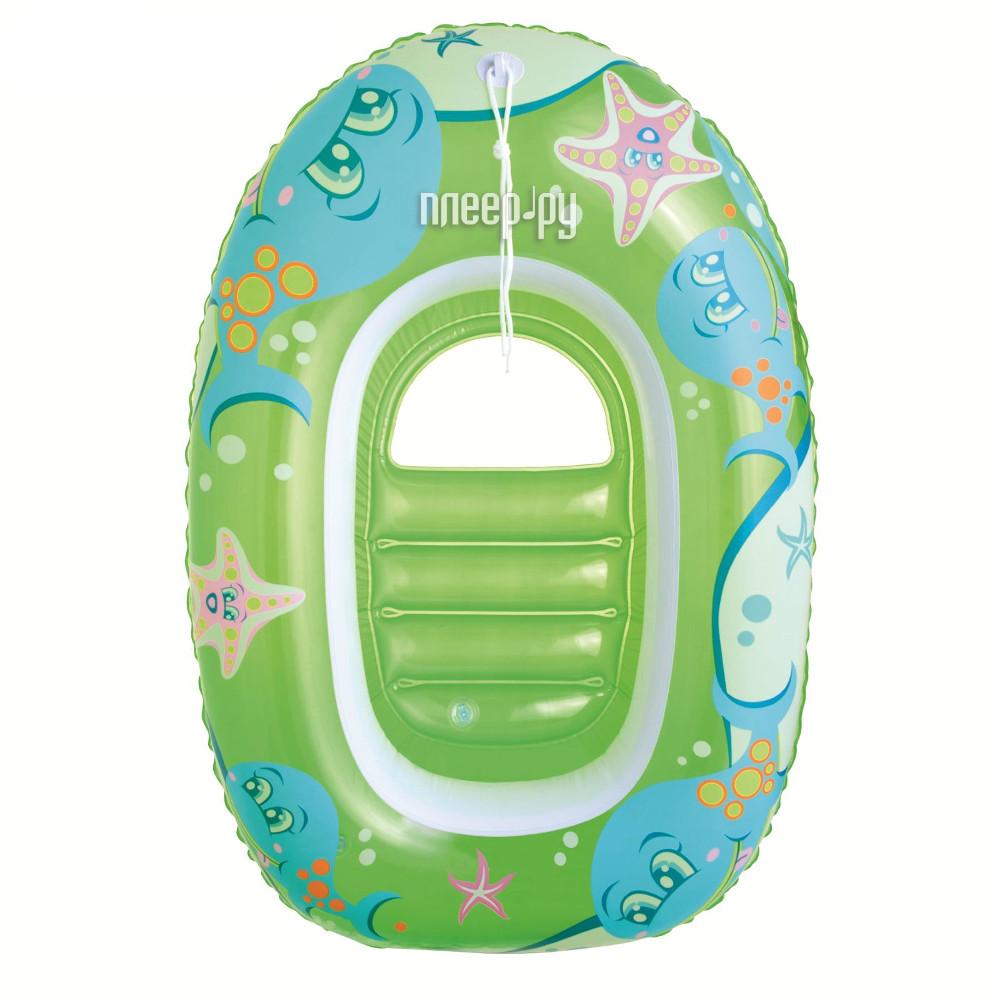 Игрушка для плавания BestWay 34037B 102х69 010147