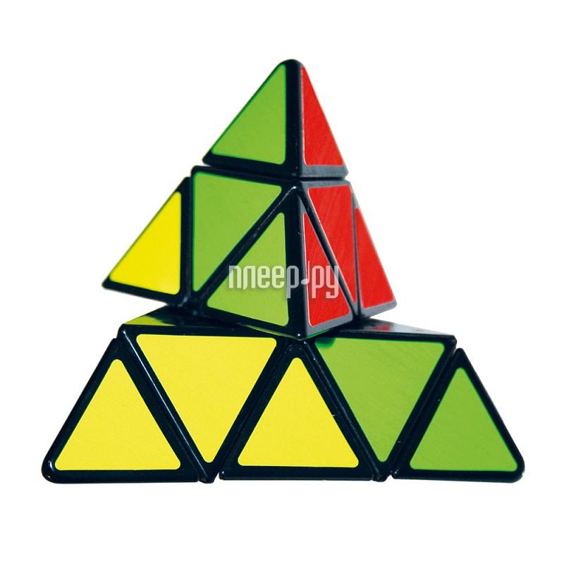 Кубик Рубика Mefferts Пирамидка