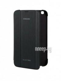 ����� Samsung Galaxy Tab 3 8.0 SM-T310 / T311 EF-BT310BBEGRU Black