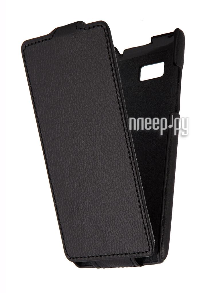 Аксессуар Чехол Ainy for HTC Desire 600  Pleer.ru  221.000