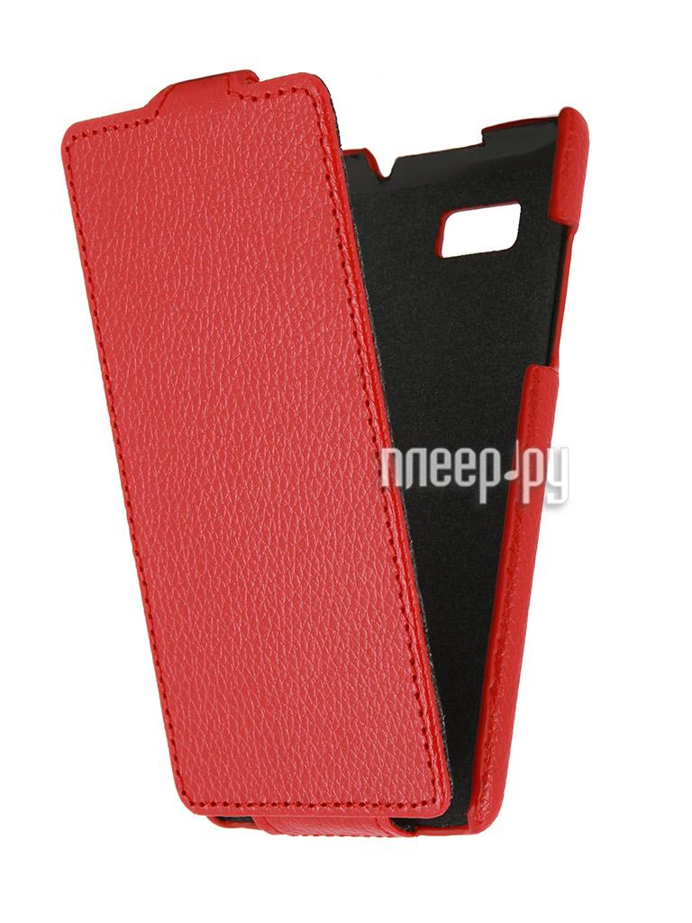 Аксессуар Чехол Ainy for HTC Desire 600  Pleer.ru  215.000