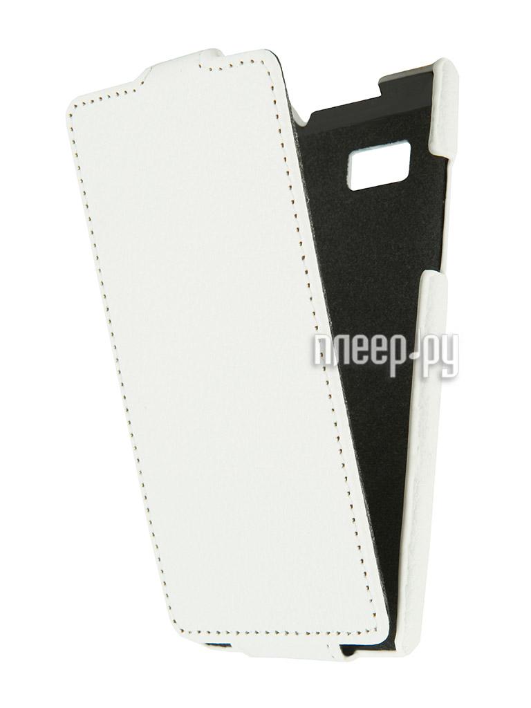 Аксессуар Чехол Ainy for HTC Desire 600  Pleer.ru  220.000