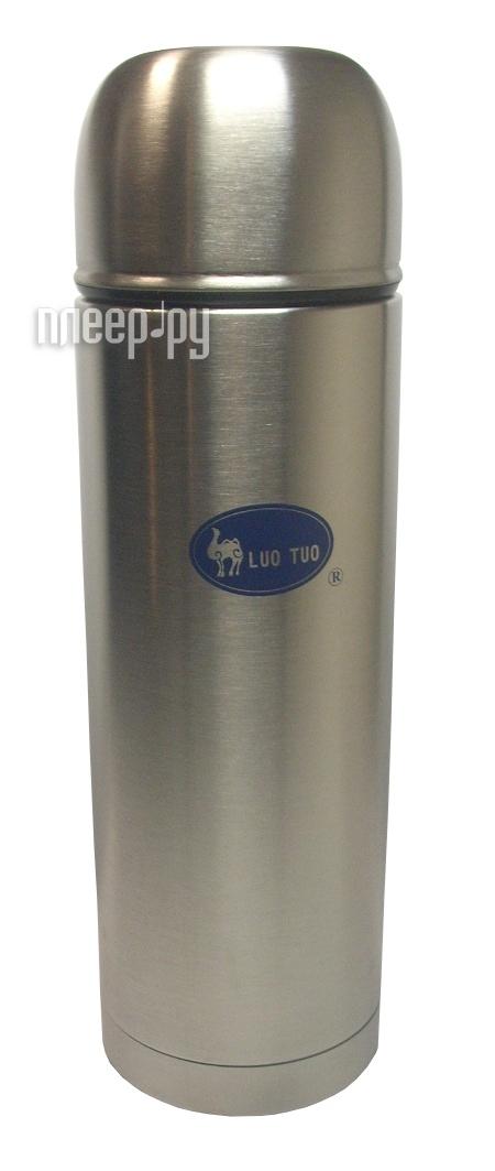 Термос LuoTuo SVF-1000RLT 1L  Pleer.ru  463.000