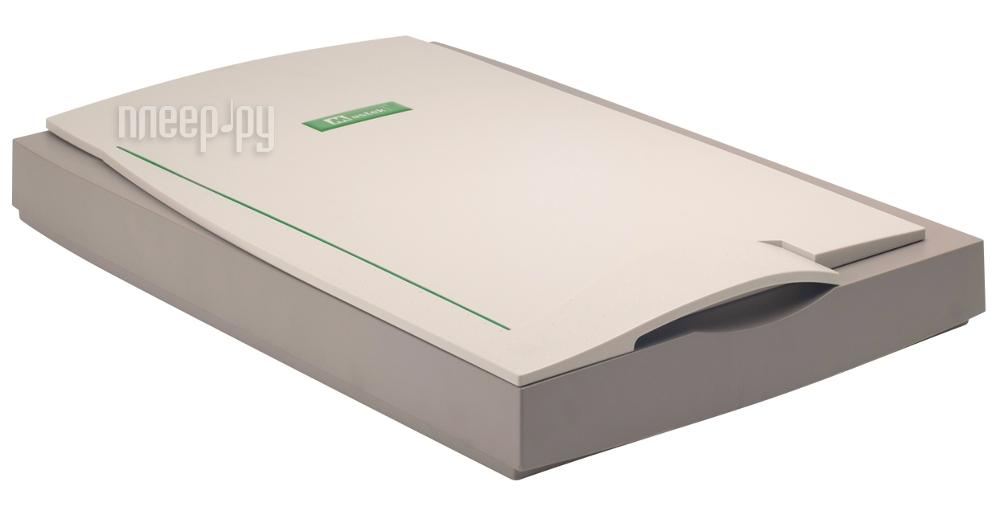 Сканер Mustek A3 600S 80-239-03550  Pleer.ru  8914.000