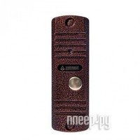 Вызывная панель Activision AVC-305 Color PAL Copper