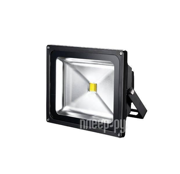Лампа Crixled CRFL AE20-W-220 20W 4200K  Pleer.ru  1212.000