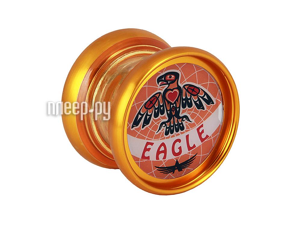 йо-йо AERO-YO Eagle  Pleer.ru  510.000