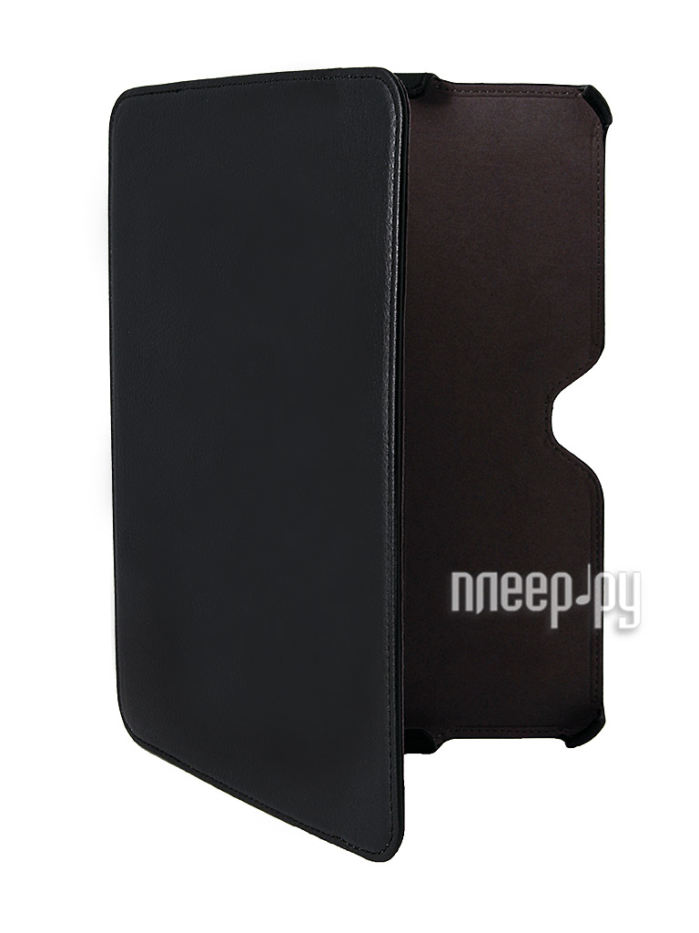 Аксессуар Чехол Samsung Galaxy Tab 3 10.1 Redberry  Pleer.ru  899.000