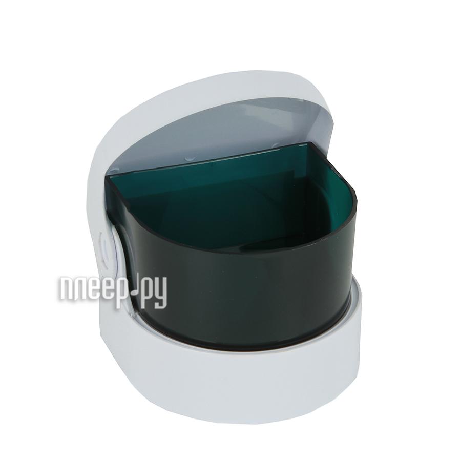 Ультразвуковой очиститель ювелирных украшений Bradex KZ 0104  Pleer.ru  320.000