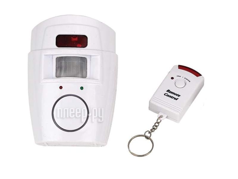 Аксессуар Bradex Intruder Alarm TD 0215  Pleer.ru  401.000