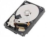 Жесткий диск 2Tb - Toshiba DT01ACA200