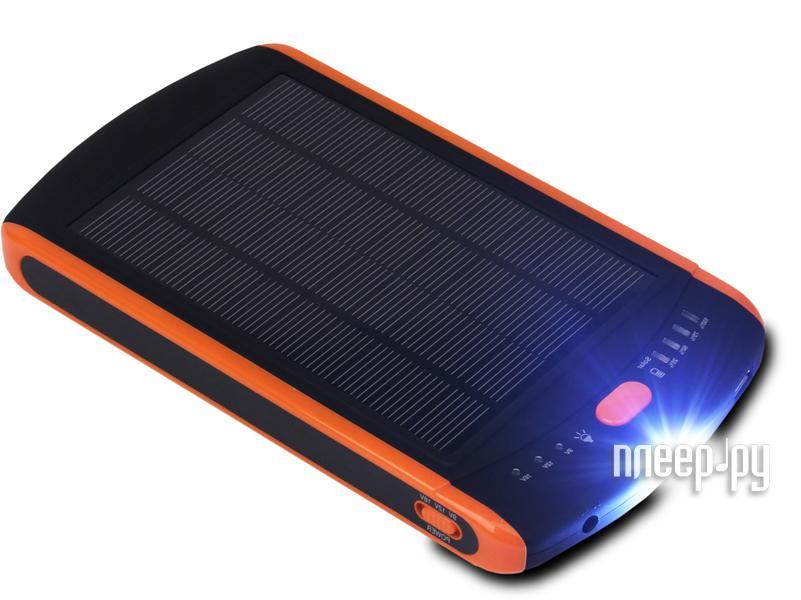 Аккумулятор IconBIT FTB23000S 23000 mAh  Pleer.ru  4051.000
