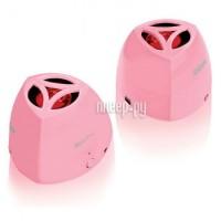 BBK BTA100 Pink