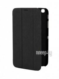����� Galaxy Tab 3 8.0 T310 / T311 Palmexx Smartbook Black PX/SMB SAM Tab3 T310 BLAC