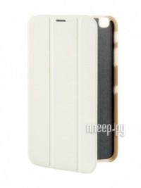 ����� Galaxy Tab 3 8.0 T310 / T311 G-Case Slim Premium GG-88 / Palmexx Smartbook White PX/SMB SAM Tab3 T310 WHIT