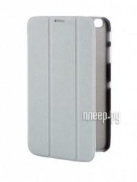 ����� Galaxy Tab 3 8.0 T310 / T311 Palmexx Smartbook Grey PX/SMB SAM Tab3 T310 GREY