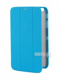 ����� Galaxy Tab 3 8.0 T310 / T311 Palmexx Smartbook Blue PX/SMB SAM Tab3 T310 BLUE