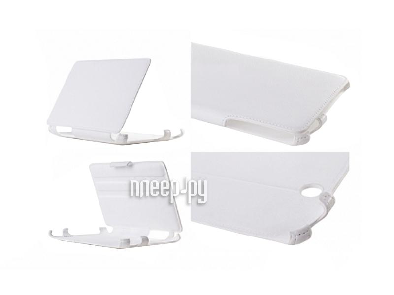 Аксессуар Чехол ASUS FonePad ME371MG iBox Premium  Pleer.ru  1175.000
