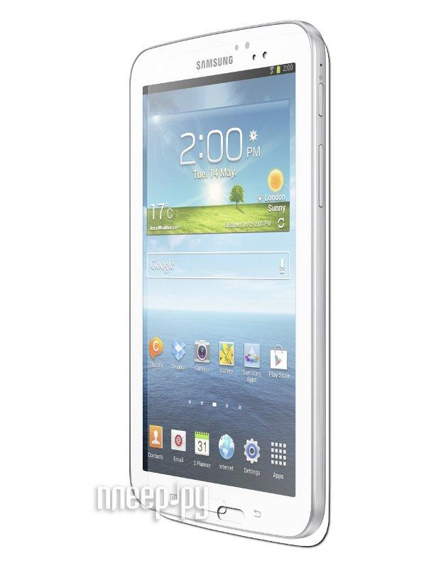 Аксессуар Защитная пленка Samsung GT-S7270 Galaxy Ace 3 LuxCase антибликовая 80802  Pleer.ru  555.000