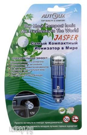 Ионизатор Jasper 34815 Blue  Pleer.ru  845.000