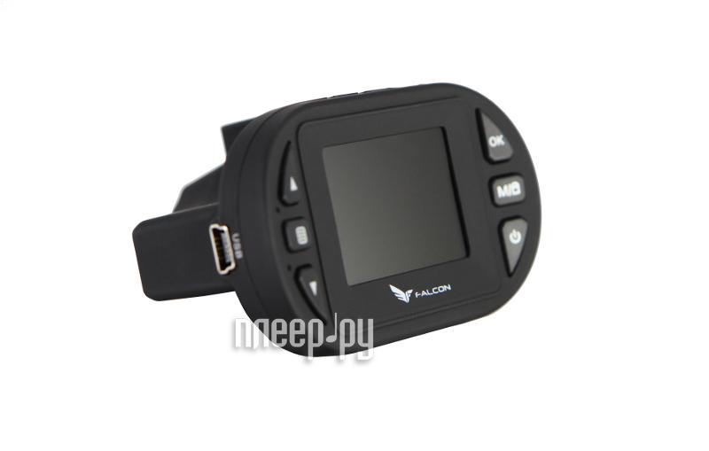 Видеорегистратор Sho-Me HD34-LCD купить