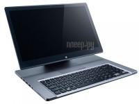 Acer Aspire R7-571G-53336G75ass NX.MA5ER.004 (Intel Core i5-3337U 1.8 GHz/6144Mb/750Gb/NO ODD/Nvidia GeForce GT 750M 2048Mb/Wi-Fi/Bluetooth/Cam/15.6/1920x1080/Windows 8 64-bit)