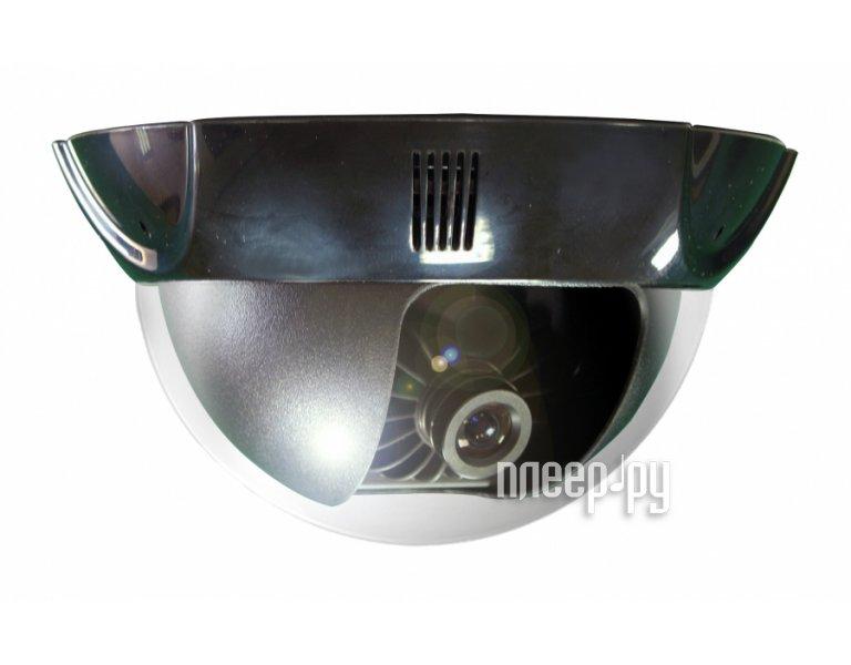 Аналоговая камера AVTech LC20  Pleer.ru  655.000