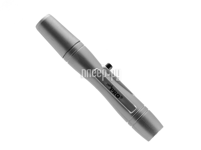 Аксессуар Lenspen Mini Pro II MP-2  Pleer.ru  955.000