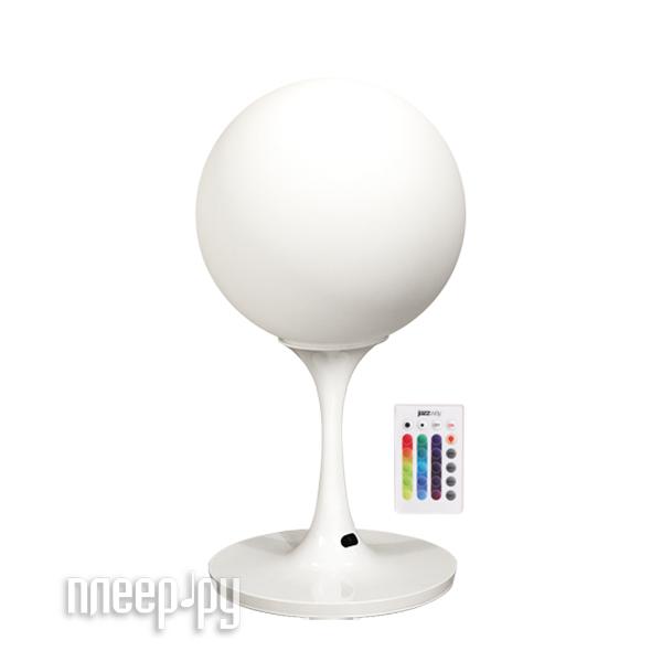 Светильник Jazzway AJ1-RGB-ST07 White  Pleer.ru  1865.000