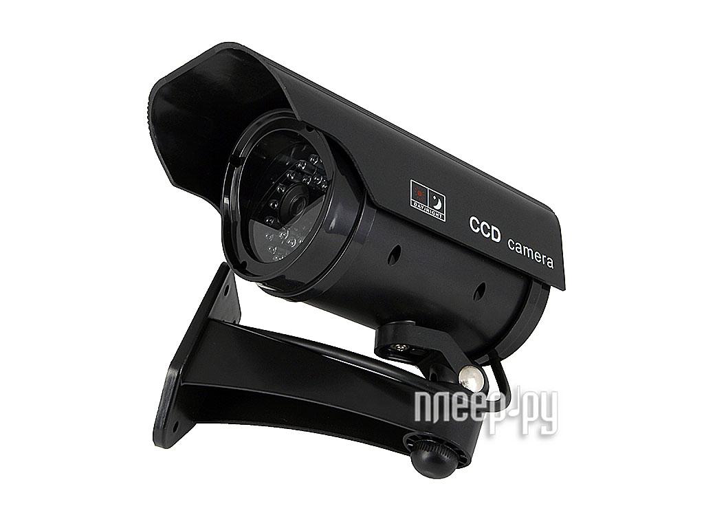 Муляж камеры Proline PR-116B купить