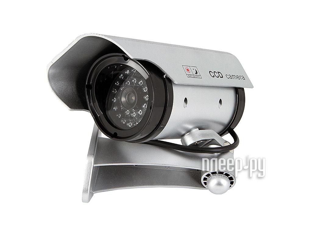 Муляж камеры Proline PR-116S  Pleer.ru  621.000