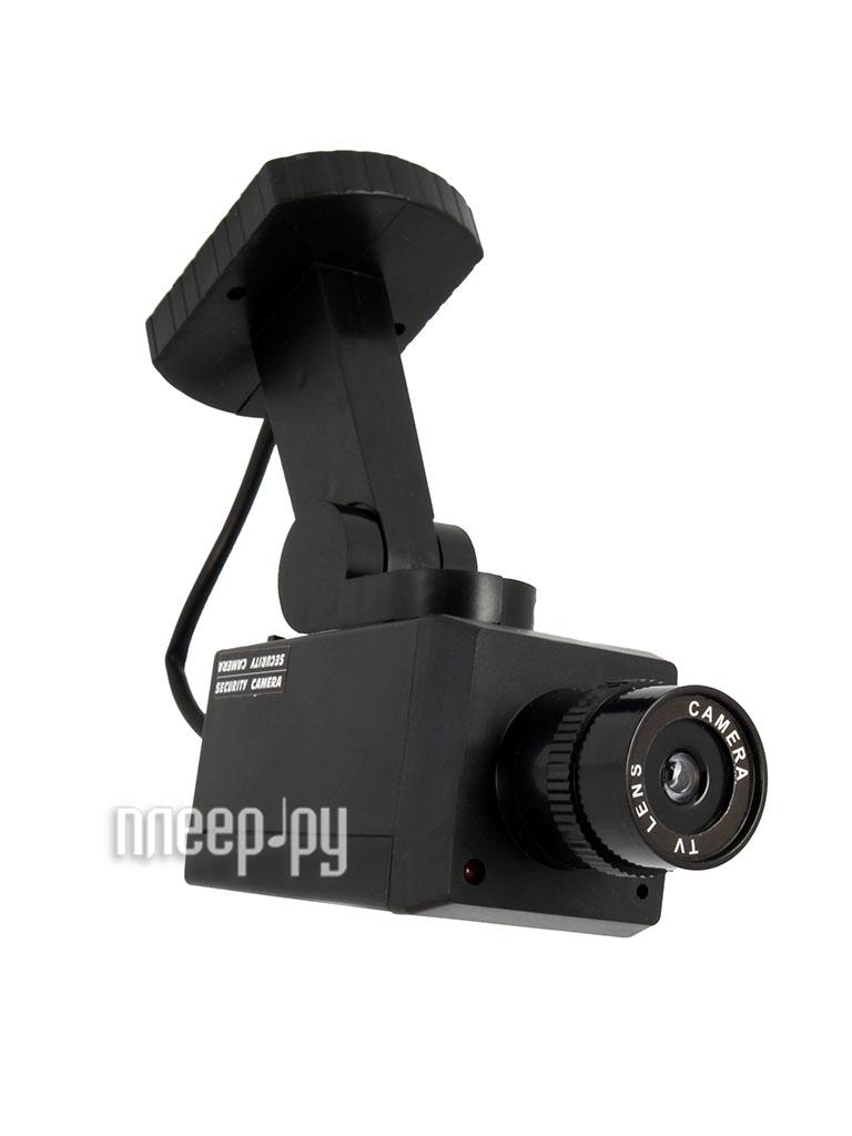 Муляж камеры Proline PR-1332B  Pleer.ru  211.000