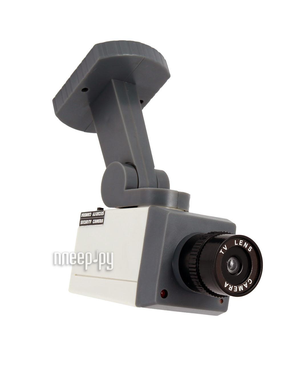 Муляж камеры Proline PR-1332G  Pleer.ru  211.000