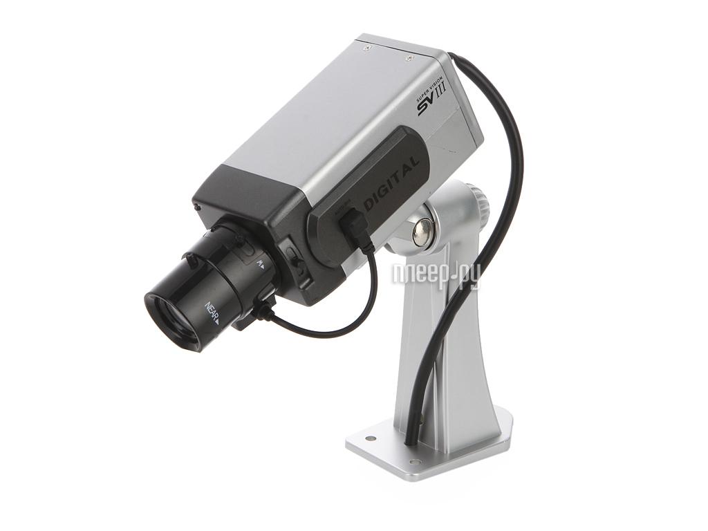 Муляж камеры Proline PR-14S  Pleer.ru  401.000