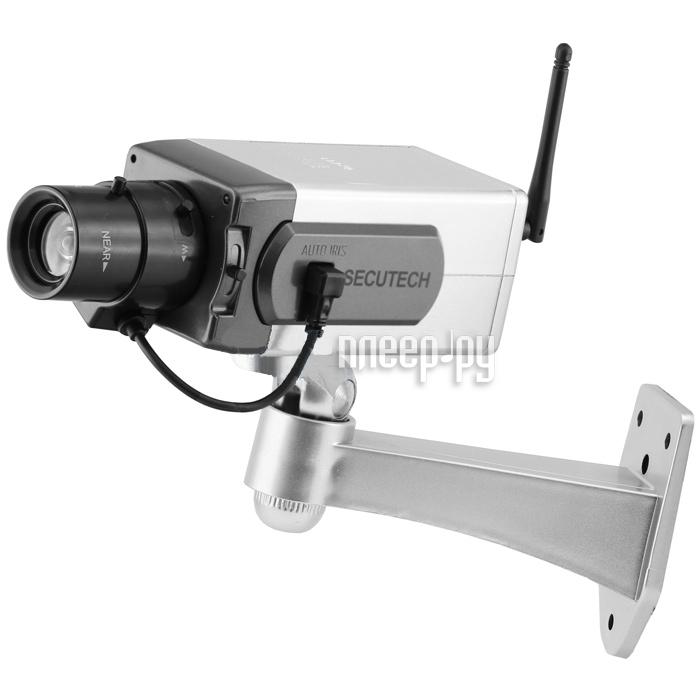 Муляж камеры Proline PR-15S  Pleer.ru  448.000