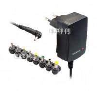 teXet PowerSmart TTA-1092 1A