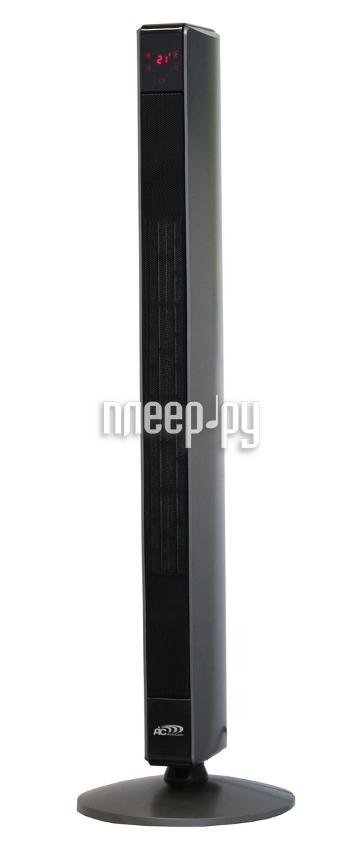 Обогреватель керамический AIC DF-HT6302P  Pleer.ru  5354.000