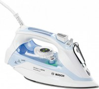 Утюг Bosch TDA 7028210 Light Blue-White
