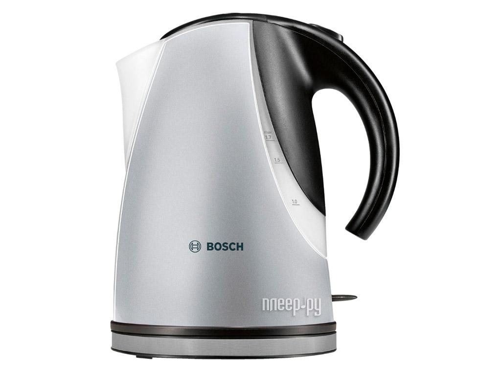 Чайник Bosch TWK 7706  Pleer.ru  1293.000