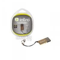 Intro R504 Gold