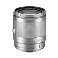 Nikon Nikkor 10-100 mm F/4-5.6 VR for Nikon 1 Silver (�������� Nikon)