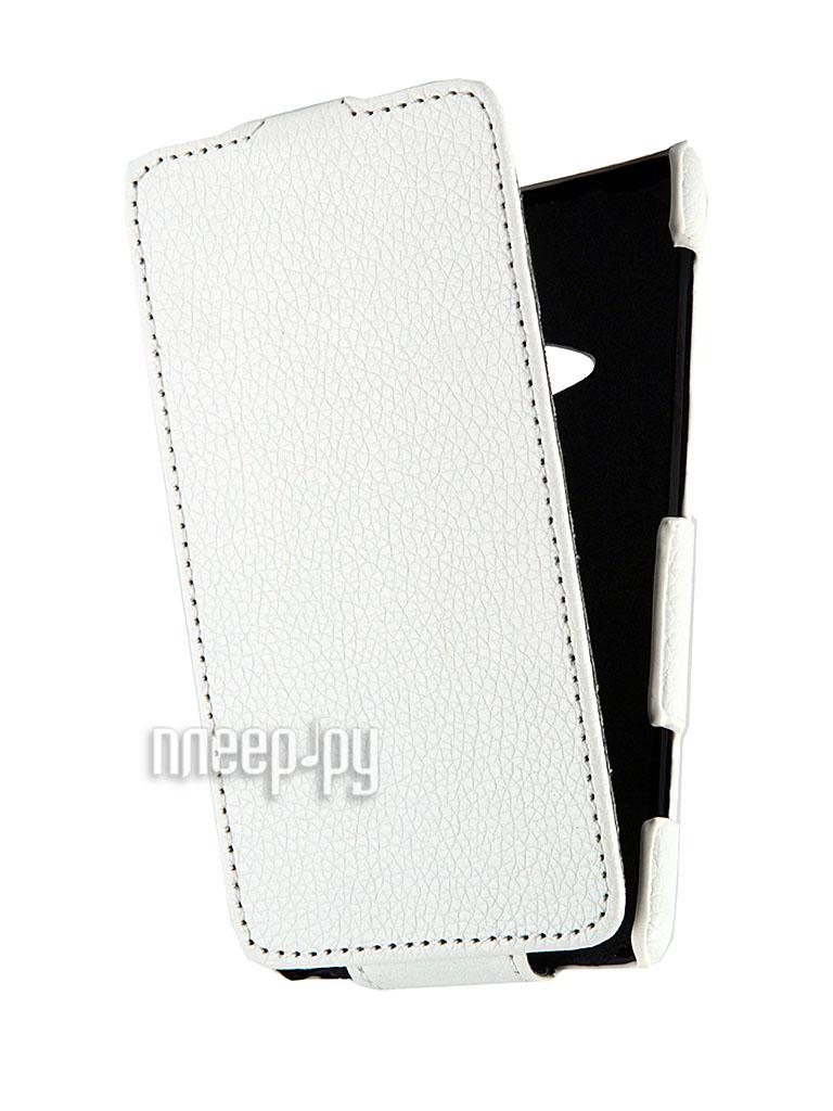 Аксессуар Чехол Nokia 625 Lumia Ainy  Pleer.ru  995.000