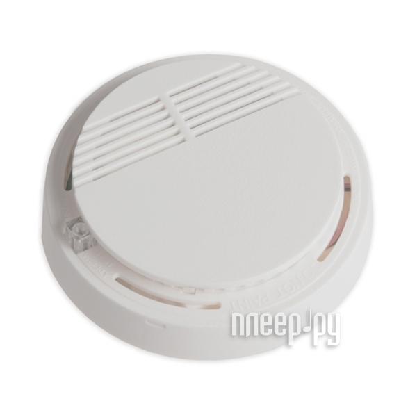 Пожарный извещатель Sapsan SM-01 для Sapsan GSM Pro