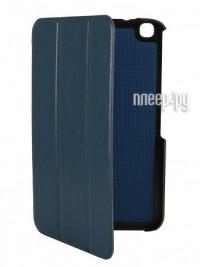 ����� Samsung Galaxy Tab 3 8.0 T310 / T311 Ainy BB-S122 ������� Blue