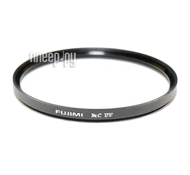 Светофильтр Fujimi MC UV 82mm за 1784 рублей