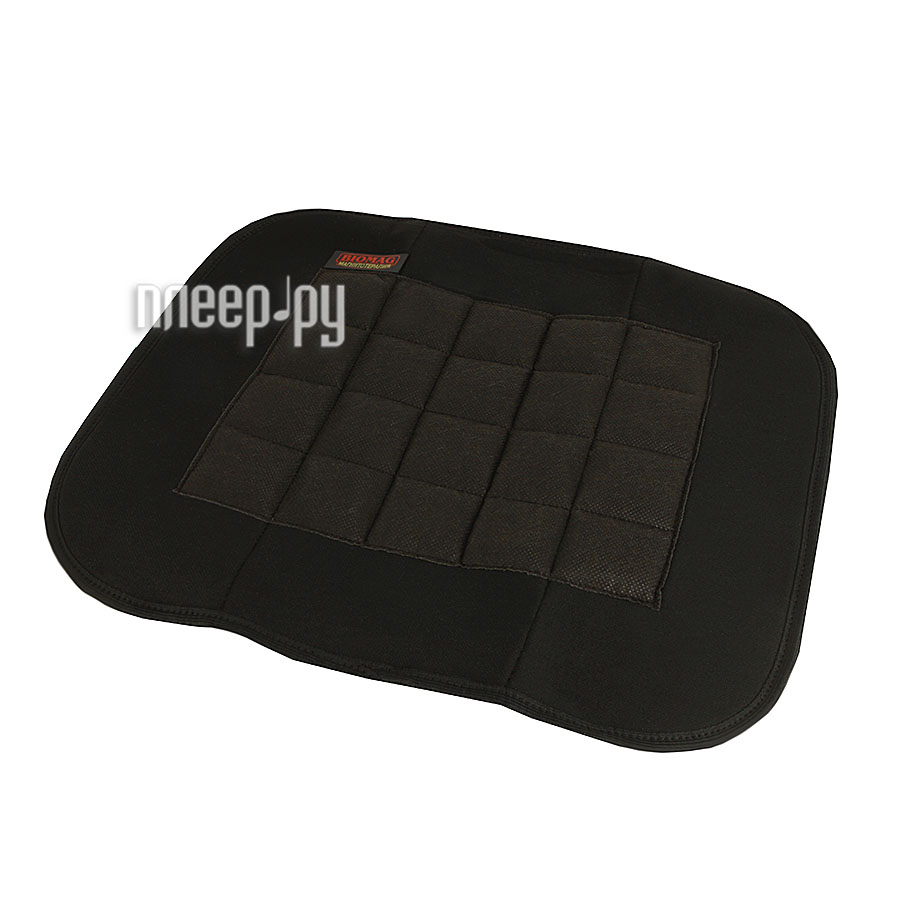 Апликатор Биомаг коврик оздоровительный магнитный  Pleer.ru  285.000